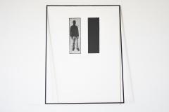 Senza titolo-Incisione, carta, inchiostro, legno e ferro- 68 x 49 x 13 cm (2016)_1